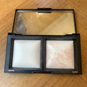 bareMinerals Invisible Light Transulcent Powder